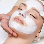 Frequently Asked Questions about Facials